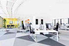 Home decor, life style. (scheduled via http://www.tailwindapp.com?utm_source=pinterest&utm_medium=twpin&utm_content=post124402313&utm_campaign=scheduler_attribution)