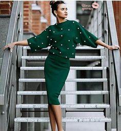 17 fantastiche immagini su Women s fashion  4f48e254181