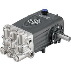 Annovi Reverberi / AR RTX50 Pump. 100% Direct from Manufacturer AR RTX50 Pump. For specs & more info on the AR RTX50 Pump click here