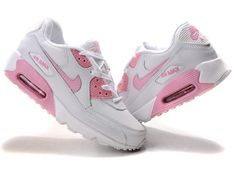 do you like it? cheap shoes of nike air max. fashion and hot shoes.