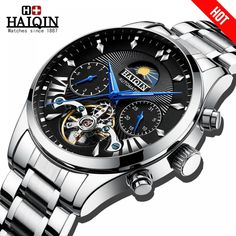 Datejust Rolex, Mechanical Watch, Mechanical Hand, Cool Watches, Men's Watches, Watches Online, Latest Watches, Fashion Watches, Jewelry Watches