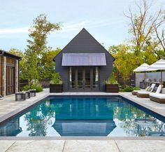 Dive In: 17 Cool Pools That Have Us Looking Forward to Summer