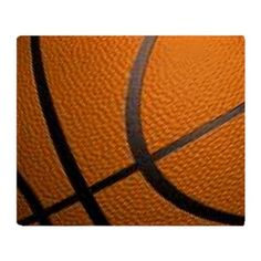 Basketball Sports Th