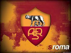 AS+Roma+Wallpaper+HD+2013+#6