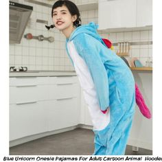 66a26164c 13 Best Blue unicorn onesie images