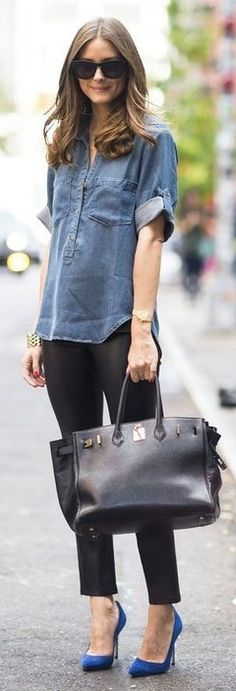 Olivia Palermo - get this look for less, Celebrity fashion, celebrity fashion for less