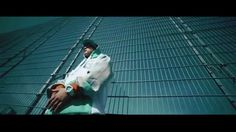 Kafar Dixon37 ft. Sheller, Ero - Cena marzeń