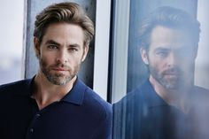 Session #084 - 006 - IMG Archive » chris-pine.org   chris-pine.net   Hosting over 43,000 images Chris-Pine.org is your #1 stop for Chris Pine images.