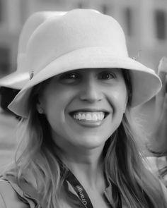 Lara Alexiou.JPG