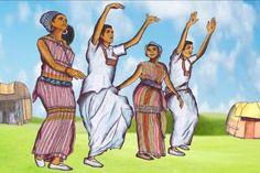 "Via @AliHoshow ""Beautiful Somali Folk Dance :Dancing for peace through culture. #Somalia #TheAfricaTheMediaNeverShowsYou @AmbAmerico"""