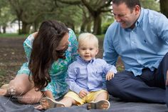 Melissa Griffin Photography.  Charleston Family Photographer.