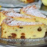 Cea mai bună rețetă de Pască, fără blat – Se face rapid, cu ingrediente puține Mai, French Toast, Breakfast, Food, Meal, Eten, Meals, Morning Breakfast