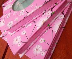 Kirschblüte-LE   http://round-about-me-facts.blogspot.com/2012/05/kischbluten-rosa-zuckersu-und-ich-bin.html