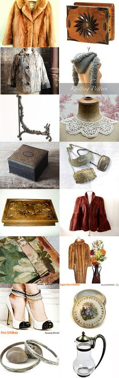 RDT I Can Feature That by Pat on Etsy--Pinned+with+TreasuryPin.com