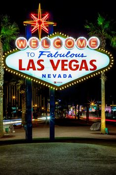 Welcome to Fabulous Las Vegas Early Morning South Las Vegas Blvd Paradise, Nevada Uk Casino, Vegas Casino, Las Vegas Strip, Casino Bonus, Online Casino, Las Vegas Sign, Las Vegas Vacation, Las Vegas Nevada, Road Trip