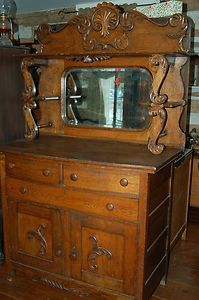 1000 Images About Antique Furniture On Pinterest Cgi