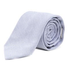 ties and bows for the laid back groom and groomsmen - linen #sustainable #ecofriendly #necktie #wedding #green #groom