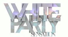 White party sensation no Krystal Grand Club, com mais um TRACE-Weekend este sabado em Lisboa,os convidados sao:Nsoki,Puto Portugues,Paulo Alves,Dj Kiko Mau e Dandy Lisbon.TRACE Toca A Paixão Da Musica. #traceweekend #tracetoca #apaixaodamusica @nsokimusic  @putoportugues  @djpauloalves @dandylisbon