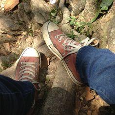 #Pies #feet