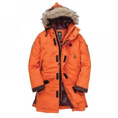 where i can finde timberlanda parka collection 2011 2012
