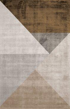 Adler – Sirecom Carpets – Rug making Grass Texture, Rug Texture, Textured Carpet, Patterned Carpet, Modern Carpet, Grey Carpet, Fur Carpet, Carpet Tiles, Rugs On Carpet