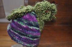 Sour Grapes by YellowJellyBeans on Etsy, $20.00