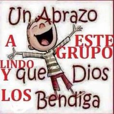 Saturday Humor, Tuesday Humor, Friday Humor, Morning Greetings Quotes, Good Morning Messages, Good Morning Quotes, Good Morning In Spanish, Good Morning Good Night, Spanish Inspirational Quotes