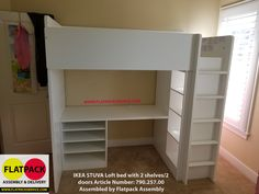The 10 Best Furniture Assembly Services in Herndon, VA 2019 Flatpack Assembly 202 277-5911 THE BEST 10 Furniture Assembly near Herndon, VA 20170 8 Best Furniture Assembly Services in Herndon VA 2019 IKEA Assembly Cost Calculator | Herndon, Virginia | Manta 300 IKEA In-home assembly service in Washington DC IKEA Furniture Assembly Service in Herndon, VA Amazon Furniture Assembly Service in Herndon, VA Wayfair Furniture Assembly Service in Herndon, VA Walmart Furniture Assembly Service in…