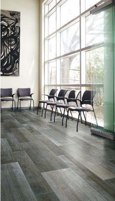 10 best beautiful basement floors images basement flooring stone rh pinterest com
