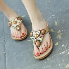 e2794fba12ae5 Beach Outdoor Sandals Summer Casual Sandal For Women For Going On Beach  Outdoor With Friends With