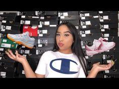 Gucci Men's Black Leather Interlocking G Lace up Boots 352955 Lace Up Boots, Ankle Boots, Cardi B, Gucci Men, Dress Sandals, Shoe Collection, Girls Shoes, Black Leather, Flats