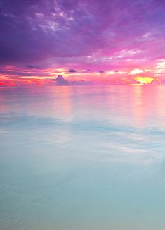 photography swag dope summer fresh pink beach ocean sunset trill vertical