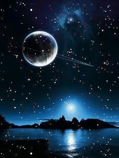 La luna yenapaisajes-21