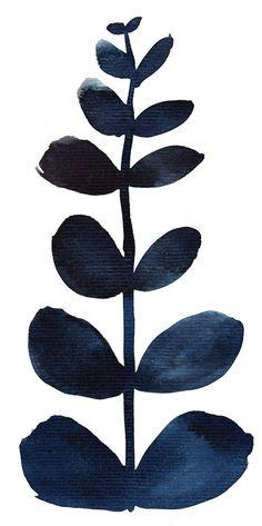 Flora Douville.