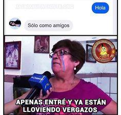 """:""""""""""""""""v ami siempre me pasa"""
