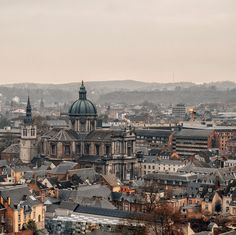 25 Photos to Inspire You to Visit Belgium. Admired by The Jetzy Life  www.JetzyBags.com
