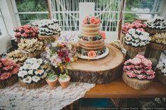 Wedding signs rustic food 27 ideas for 2019 Wedding Arch Rustic, Wedding Reception Food, Camp Wedding, Wedding Desserts, Wedding Dress, Wedding Table Centerpieces, Wedding Decorations, Table Decorations, Dessert Table Decor