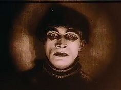 The Cabinet of Dr. Caligari (1921) – ANTFLIX