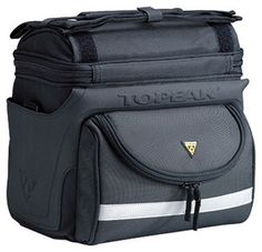 76.50$  Watch here - http://ali6as.worldwells.pw/go.php?t=32605312385 - Topeak TT3021B TT3022B TourGuide Handlebar Bag bicycle bike bags