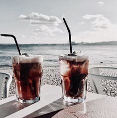 5 Exciting Tips: Coffee Design Plan coffee menu bar.Bulletproof Coffee Macros coffee date aesthetic. Coffee Menu, Coffee Poster, Coffee Latte, Coffee Scrub, Coffee Creamer, Coffee Cozy, Coffee Signs, Starbucks Coffee, Coffee Drinks