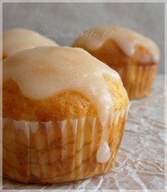 Sweet Desserts, Macarons, Tart, Food And Drink, Lemon, Pie, Cupcakes, Sweets, Cookies