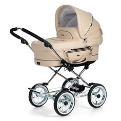 Emmaljunga Mondial Duo Combi 3 in 1 Pram and Pushchair Pram Stroller, Baby Strollers, Best Prams, Prams And Pushchairs, Baby Necessities, Baby Must Haves, Baby Carriage, Everything Baby, Baby Accessories