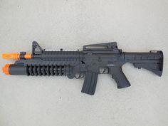 11 Best M16 Toy Machine Guns Images On Pinterest Machine Guns