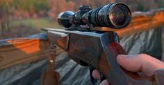 Best Deer Hunting Rifles: Don't Buy Before Reading This Reviews