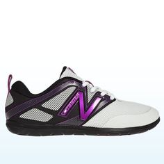 New Balance Minimus shoes...perfect for Crossfit #New Balance