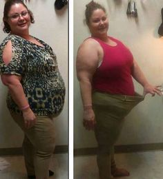 Judith H Smith My journey began on January 15th 2015.  I starting looking into weight loss last November 2014, when i came across skinny fiber with in social media. I gathered as much information as i could and took it to my doctor for advice Upon her own research, she said it was completely natural and would not hurt me if i took it. .......