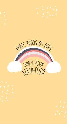 L Quotes, Gif Instagram, Motivation Wall, Pediatric Dentist, Insta Story, Sentences, Slogan, Favorite Quotes, Reflection