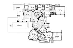 Floor Plans Additionally Industrial Style House Plans On Affordable