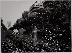 Robert Capa   International Center of Photography