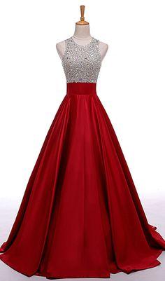 prom,prom dresses,prom dress,long prom dress,red prom